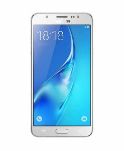 Samsung Galaxy J5 2016 16GB Wit