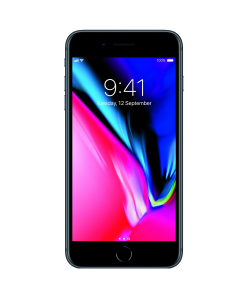 Apple iPhone 8 Plus 256GB Spacegrijs
