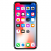 Apple iPhone X 256GB Spacegrijs