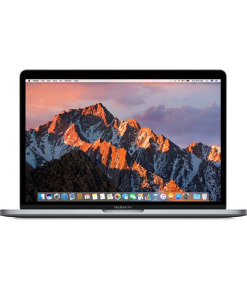 Apple MacBook Pro (2017) Touch Bar