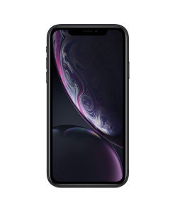 Apple iPhone XR 128GB Geel