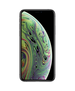 Apple iPhone XS 64GB Spacegrijs