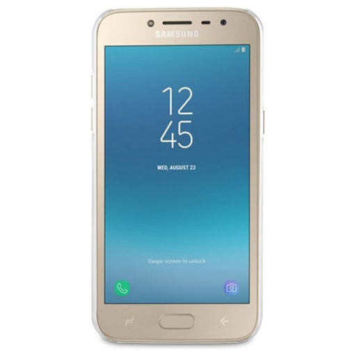 Samsung Galaxy J2 Core Gold